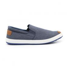Giày lười nam Sutumi 6187