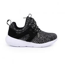 Giày sneaker UNISEX Sutumi Sum0071