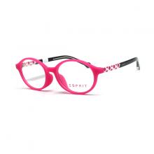 Mắt kính EspritKid-ET14300-533 chính hãng