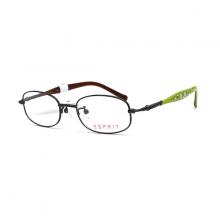 Mắt kính EspritKid-ET14302-505 chính hãng