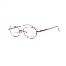 Mắt kính EspritKid-ET14301-515 chính hãng
