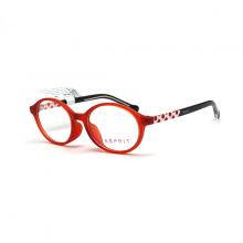 Mắt kính EspritKid-ET14300-555 chính hãng