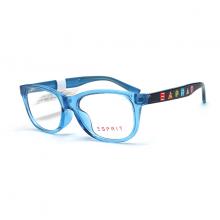 Mắt kính EspritKid-ET14305-543 chính hãng