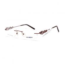 Mắt kính Hangten-HT70638-C3 chính hãng