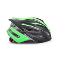 Nón bảo hiểm thể thao Fornix A02NX1L (đủ màu)