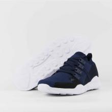Giày Sneakers Nam BELSPORTS 0919