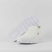 Giày Sneakers Nam BELSPORTS 0921