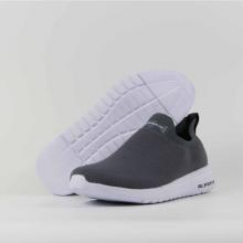 Giày Sneakers nam BELSPORTS 0927