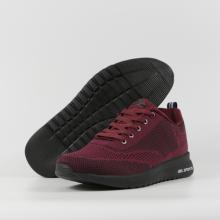 Giày Sneakers nam BELSPORTS 0925