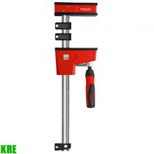 KRE100-2K Kẹp gỗ 1000mm chữ K, kiểu REVO KRE, phạm vi từ 255-1130mm