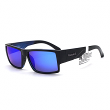 Mắt kính Reebok-RBKAF2-BLU chính hãng