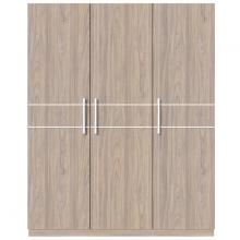 Tủ Quần Áo FINE FT003 Kích thước 1m4, Thiết kế hiện đại sang trọng