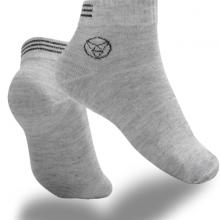 Combo 5 đôi vớ nam cổ trung lịch lãm cao cấp co giãn 4 chiều chống hôi chân (nhiều màu)