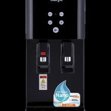 Máy lọc nước nano Yakyo TP219AK (Đen)