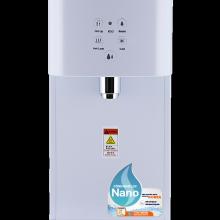 Máy lọc nước nano Yakyo cảm ứng TP220AK (Trắng)