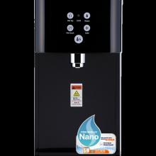 Máy lọc nước nano Yakyo TP220AK cảm ứng (Đen)