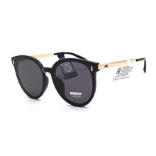 Mắt kính Molsion-MJ5029-C10 chính hãng