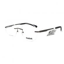 Gọng kính Reebok-R9505AF-GUN chính hãng
