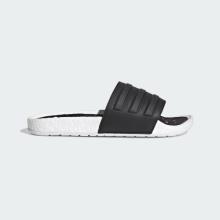 Dép thể thao chính hãng Adidas Adilette Boost Slides EG1910
