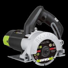 Máy cắt gạch 1600W WU073 - WORX GREEN