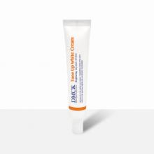 Kem dưỡng trắng – DMCK Tone up white cream