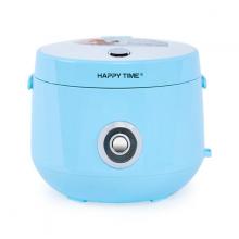 Nồi cơm điện 1.2L Happytime HTD8522G
