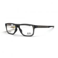 Gọng kính Oakley-oox8123-01 chính hãng