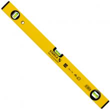 02472 Thước nivo Stabila 3 bọt thủy 40cm, nhôm đúc trơn, sơn tĩnh điện