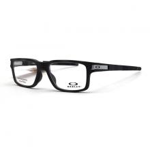 Gọng kính Oakley-oox8115-05 chính hãng