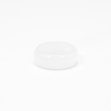 Nhẫn nam đá mã não trắng 1 - Ngọc Quý Gemstones