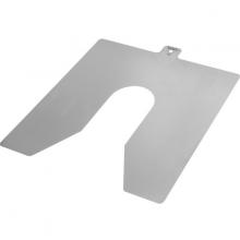 Miếng nêm chèn cho cảo thuỷ lực Betex Shim 35-025 MS (B035025), Betex-Holland