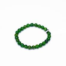 Vòng tay đá diopside - Ngọc Quý Gemstones