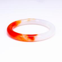 Vòng tay đá mã não - Ngọc Quý Gemstones