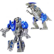 Robot Khủng Long Raptor BTI E2005-01