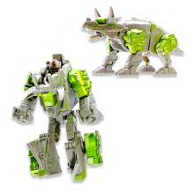 Robot Khủng Long Ba Sừng BTI E2006-01