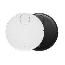 Robot hút bụi Xiaomi Vacuum Mop Pro - Hàng chính hãng