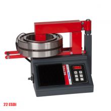 280640 Máy gia nhiệt vòng bi 22 ESDi 230V đi với bộ gông từ 14, 30, 60mm