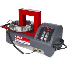 BLF 201 Máy gia nhiệt vòng bi 50kg, đường kính ngoài max 400mm - 4201230-CE