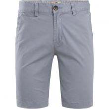 Quần short kaki co giãn Pigofashion chuẩn cao cấp PSK03 (xanh biển)