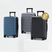 Vali Xiaomi Luggage Classic 20inch - Hàng chính hãng