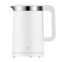 Ấm đun nước siêu tốc Xiaomi ZHF4012GL - Hàng chính hãng