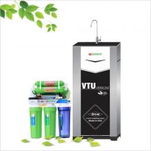 Máy lọc nước R.O Bamboo VTU 9 cấp