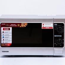 Lò vi sóng Toshiba ER SGM20S1VN