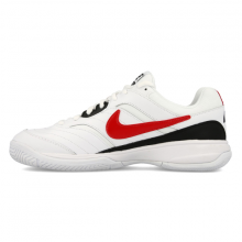 Giày quần vợt NAM NIKE COURT LITE 845021-160