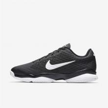 Giày quần vợt NAM NIKE AIR ZOOM ULTRA 845007-010