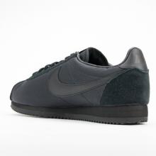 Giày thời trang thể thao Nam CLASSIC CORTEZ NYLON 807472-012