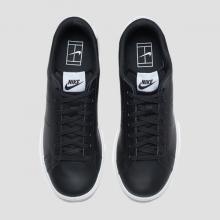 Giày thời trang thể thao NAM NIKE TENNIS CLASSIC CS 683613-018