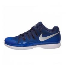 Giày quần vợt NAM NIKE ZOOM VAPOR 9.5 TOUR 631458-440