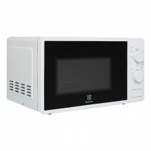 Lò vi sóng Electrolux EMG20K38GWP
