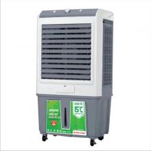 Máy làm mát không khí Bamboo BB8100  (Tặng nồi cơm điện Bamboo 1.8 lít)